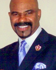 Dr. Cubie Davis King