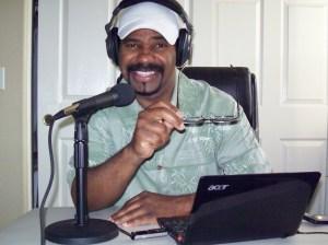 Dr. Cubie Radio